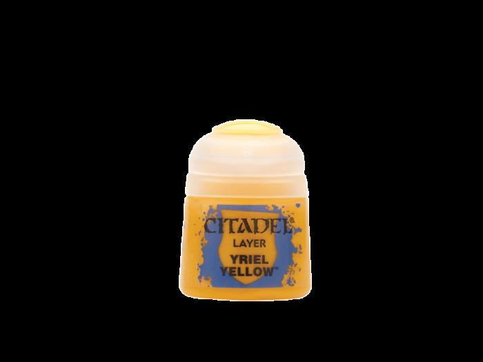 Layer: Yriel Yellow 0