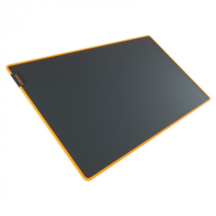 Starter Kit MTG & Playmat XP - Promo Pack [3]