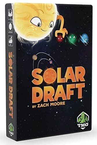 Solar Draft - EN 0