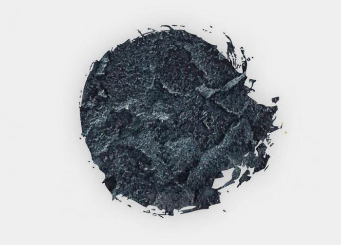 Technical: Astrogranite Debris 1