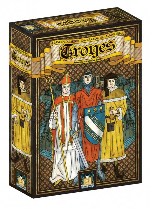 Troyes - EN [0]