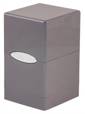 Deck Box - Satin Tower - Radiant Desert Mirage - UP 0