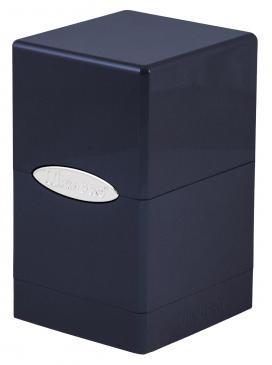 Deck Box - Satin Tower - Radiant Night Sky - UP 0