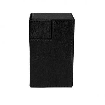 M2.1 Deck Box - Black/Black - UP 1