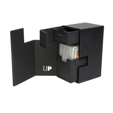 M2.1 Deck Box - Black/Black - UP 0