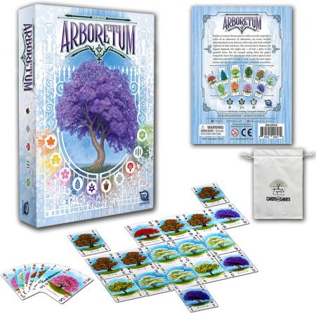 Arboretum - EN [1]