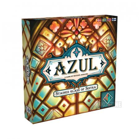 Azul Family - Promo Pack [3]