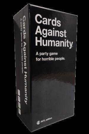 Cards Against Humanity - EN