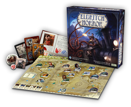 Eldritch Horror1