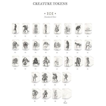 Fantasy World Creator [2]