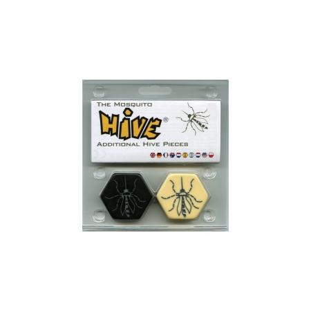 Hive: The Mosquito (Extensie) - EN
