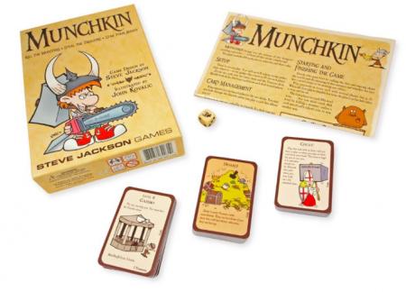 Munchkin1