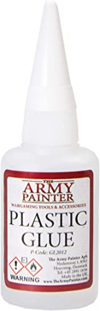 Plastic Glue - The Army Painter0