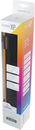 Starter Kit MTG & Playmat XP - Promo Pack [2]