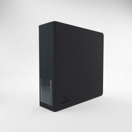 Prime Ring Binder Playset Size - Gamegenic0