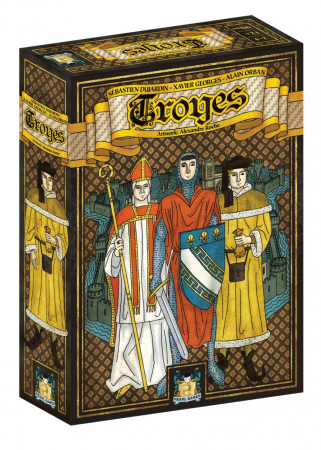 Troyes0