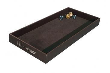 Dice Rolling Tray - UP