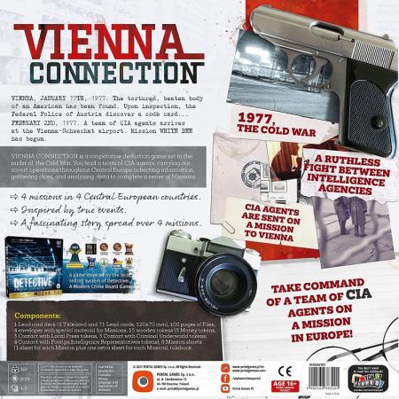 Vienna Connection - EN [1]