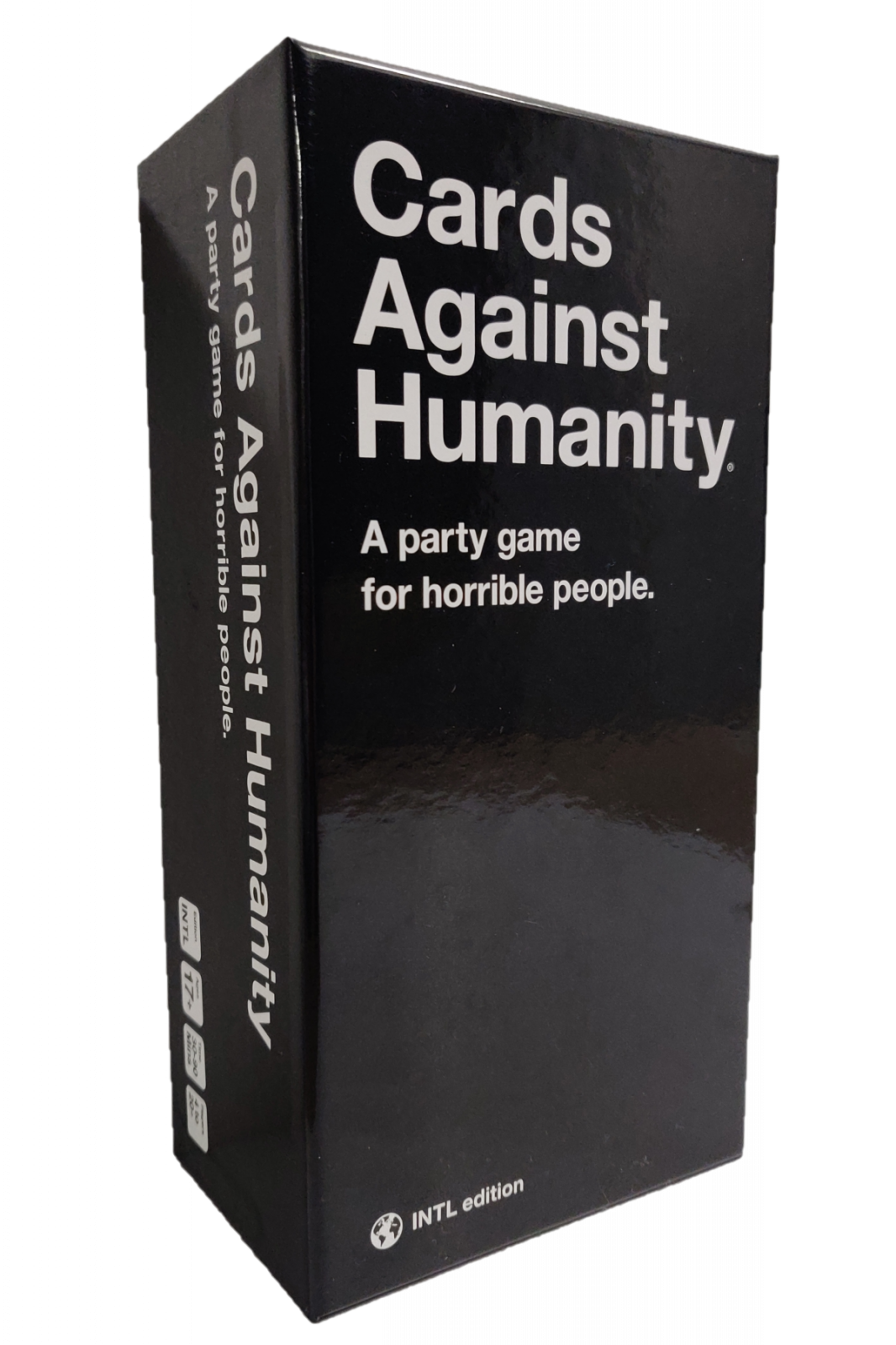 Cards Against Humanity - EN