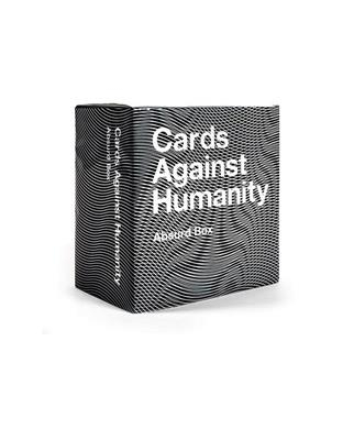 Cards Against Humanity - Absurd Box - EN