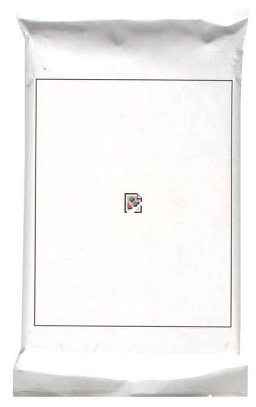 Cards Against Humanity - WWW Pack - EN