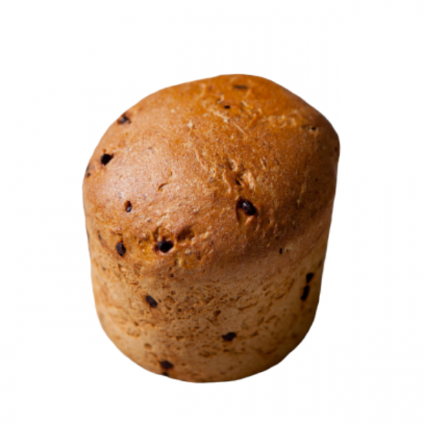 Panettone fara gluten 0