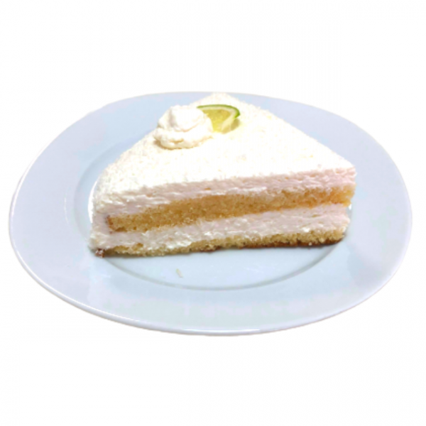Tort cu cocos si lime 0