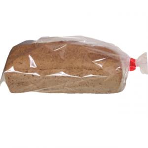 Pâine țărănească1