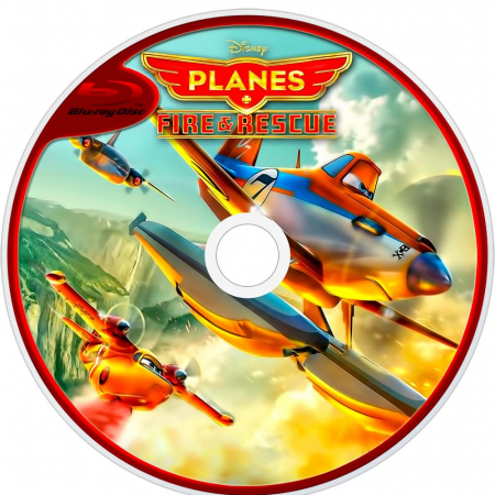 Avioane – Dusty Crophopper & El Chupacabra, Disney, Set creativ pictura cu nisip colorat, 2 planse 16,5 x 23,5 cm, 15 tuburi nisip multicolor, 1 penseta, 2 folii protectie, + 3 ani10