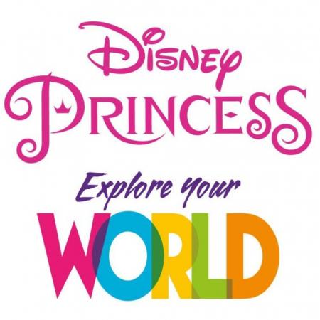 JASMINE, Disney, Set creativ Pictura cu nisip colorat, 1 plansa 21 x 29,7 cm, 10 plicuri nisip multicolor, 1 betisor, 1 folie protectie, + 3 ani2
