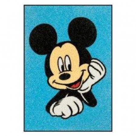 Mickey Mouse, Disney, Set creativ pictura cu nisip colorat, 4 planse 11,75 x 16,5 cm, 4 suporti carton, 16 tuburi nisip multicolor, 1 penseta, 4 folii protectie, + 3 ani2