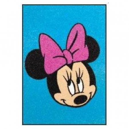 Minnie Mouse, Disney, Set creativ pictura cu nisip colorat, 4 planse 11,75 x 16,5 cm, 4 suporti carton, 16 tuburi nisip multicolor, 1 penseta, 4 folii protectie, + 3 ani2