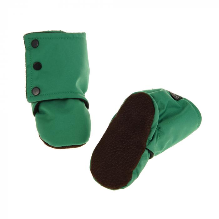 Botosei - Verde 3
