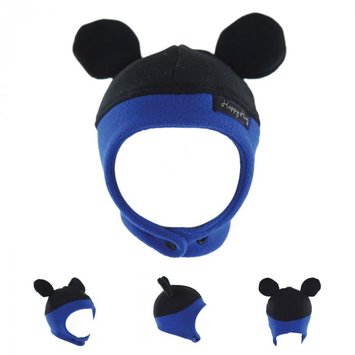 Căciulă Mickey 0