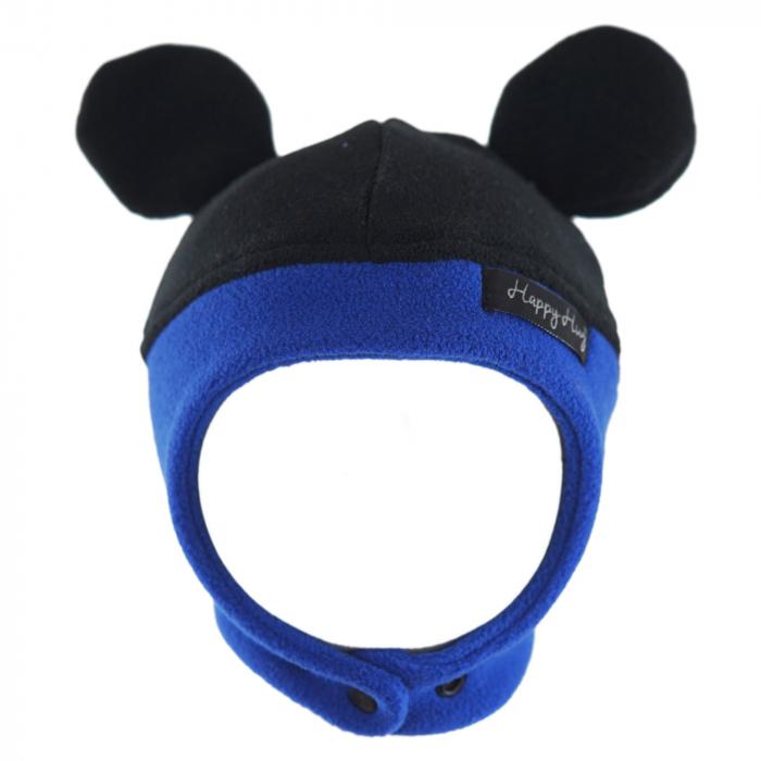 Căciulă Mickey 1
