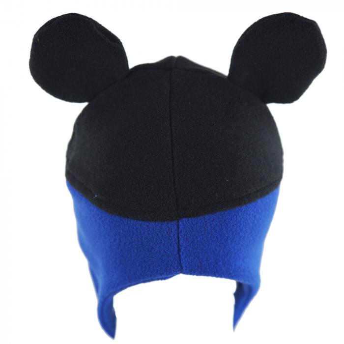 Căciulă Mickey 4