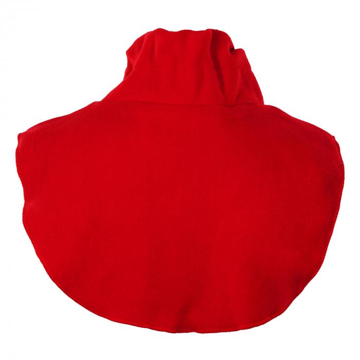 Guler Adult - Roșu 1