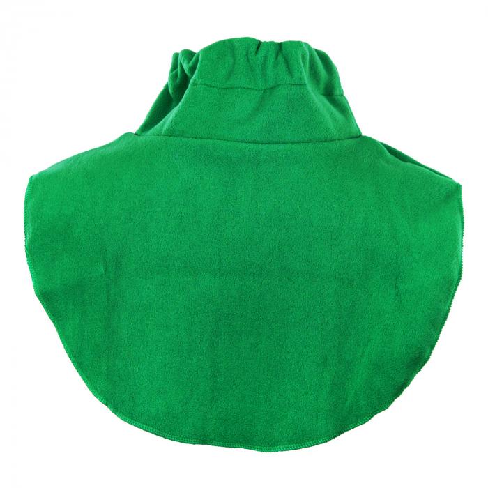 Guler Adult - Verde [1]