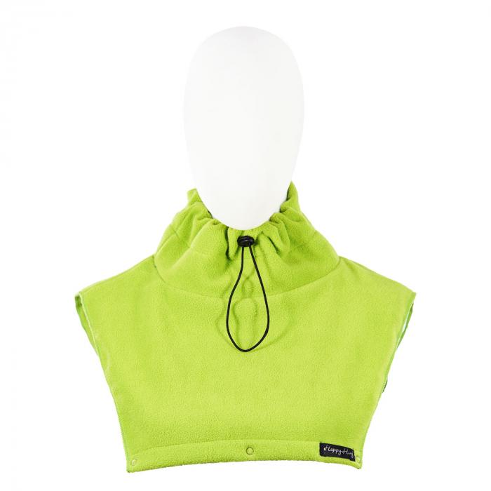 Guler Adult - Verde Deschis [0]