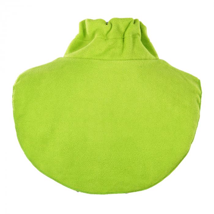 Guler Adult - Verde Deschis [1]