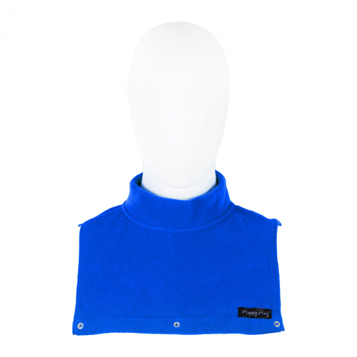 Guler Bebe - Albastru [2]