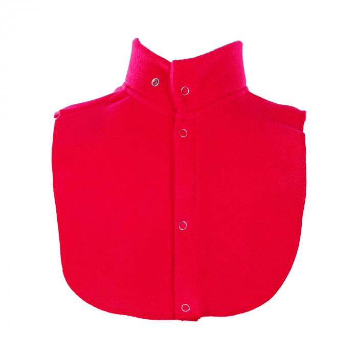 Guler Bebe - Roșu [3]