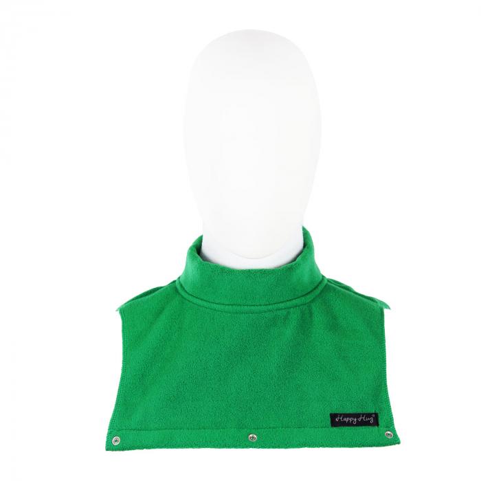 Guler Bebe - Verde 2