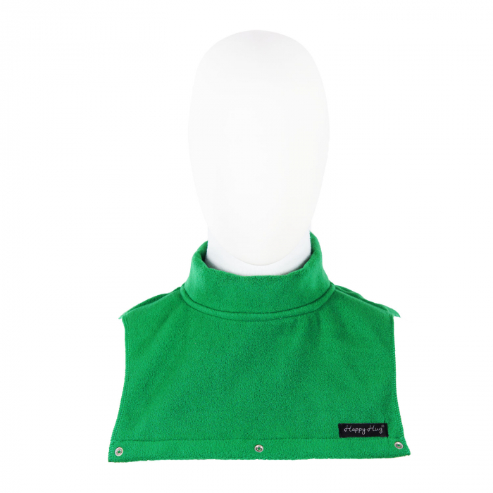 Guler Bebe - Verde 0
