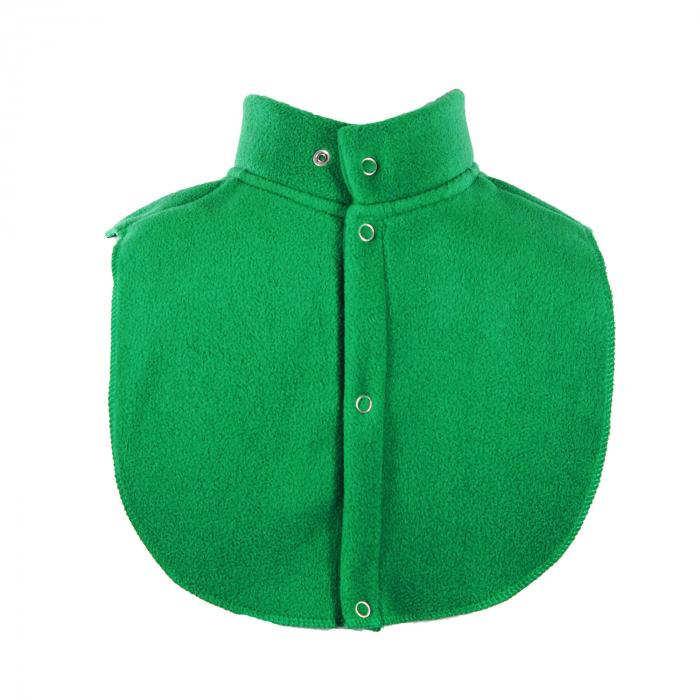 Guler Bebe - Verde 3