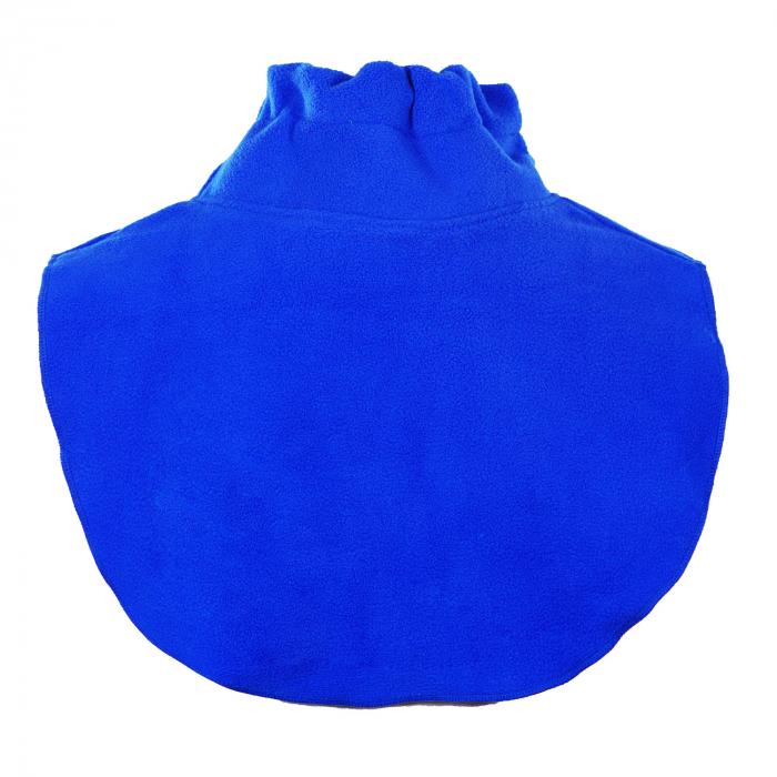 Guler Adult - Albastru 3