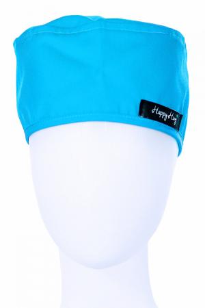 Boneta textila1