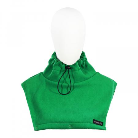 Guler Adult - Verde [0]