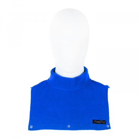 Guler Bebe - Albastru [0]