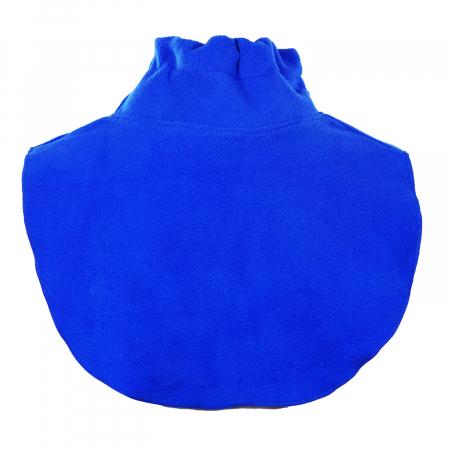 Guler Adult - Albastru3